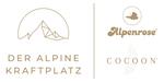 Stellenangebote bei Wellnessresidenz Alpenrose