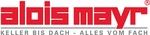 Stellenangebote bei Alois Mayr Bauwaren GmbH