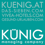 Logo Künig.jpg