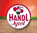 Stellenangebote bei HANDL TYROL GmbH