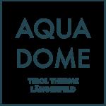 AquaDome_LogoNEU.png