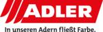 adler_lacke_logo.png
