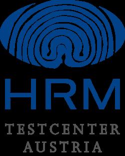 HRM Testcenter Austria