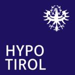 HYPO-Logo-RGB-Basis-Dunkelblau.png