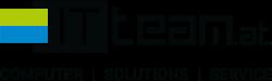 IT-Team GmbH