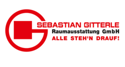 Sebastian Gitterle Raumausstattung GmbH