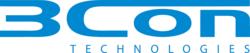 3CON_Logo_mitzusatz_BLUE_L_RGB-klein.png
