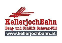 Berg- und Schilift Schwaz-Pill Ges.m.b.H.