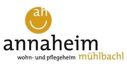 Wohn- & Pflegeheim Annaheim Mühlbachl