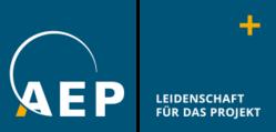 AEP Planung und Beratung GmbH Beratende Ingenieure