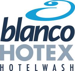 Blanco Hotex GmbH