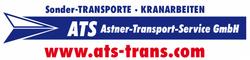 ATS Astner-Transport-Service GmbH