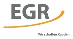 E.G.R. T-Sales GmbH