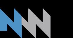 Naturstein West GmbH