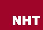 nht-logo-4c-rgb.jpg