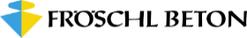 Fröschl Beton GmbH & Co KG