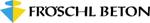 Fröschl Beton Logo.jpg