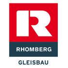 Rhomberg Gleisbau.jpg