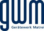 GWM-Logo_neu.jpg