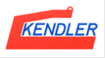 Ing. Hansjörg Kendler GmbH