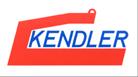 Stellenangebote bei Ing. Hansjörg Kendler GmbH