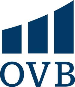 OVB Allfinanzvermittlungs GmbH