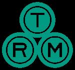 Stellenangebote bei Tiroler Rohre GmbH
