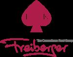 Logo_Freiberger_PrimAs.png