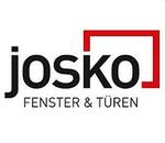 Stellenangebote bei Josko Fenster und Türen GmbH