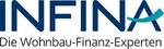 infina_logo.jpg