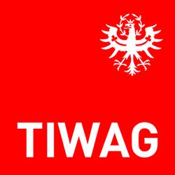 TIWAG - Tiroler Wasserkraft AG