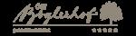 böglerhof_logo-3.png