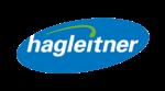 hagleitner_logo.png