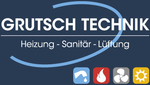 grutschtechnik-logo_blau.jpg