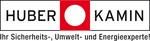 huberkamin_logo.png