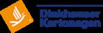Stellenangebote bei Dinkhauser Kartonagen GmbH