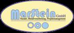 logo-marstein.png