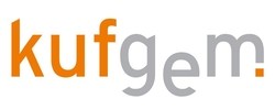 Kufgem GmbH
