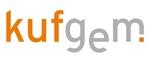 Stellenangebote bei Kufgem GmbH