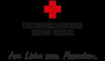 ÖRK_logo.png