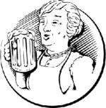 Elfi Logo.jpg