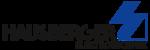 hausberger_logo_.png