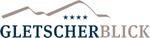logo-gletscherblick.jpg