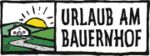 gleinserhof_logo.png