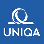 uniqa_logo.jpg