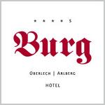image-burg-hotel-oberlech_logo.png