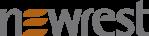 newrest_logo-svg.png