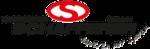 logo_gebrüderschafferer.png