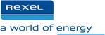 rexel_logo.jpg
