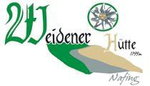 WeidenerHütte_logo.jpg